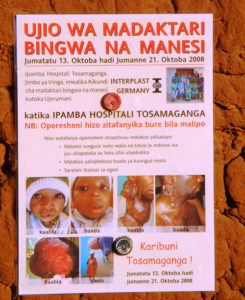 2008-Tanzania