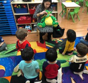 MetroKids-Preschool-2020
