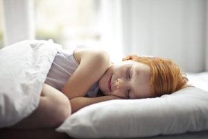 Ortho-treatment-sleep-apnea