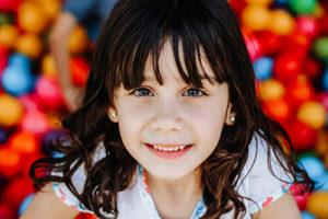Pediatric-Services-Page-Photo